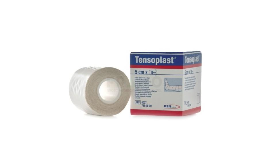 FRAMO tensoplast