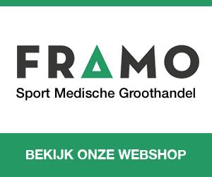 Tensoplast bestel nu voordelig en snel op www.framo.nl